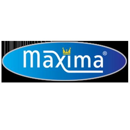 Maxima Kitchen