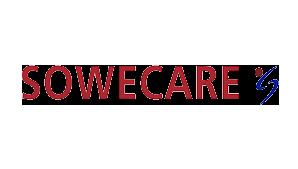 Sowecare